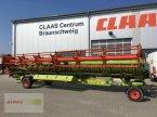 Schneidwerk des Typs CLAAS V1050 in Schwülper