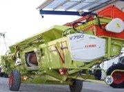 Schneidwerk des Typs CLAAS V750, Gebrauchtmaschine in Schutterzell