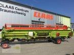 Schneidwerk des Typs CLAAS V930 in Schwülper
