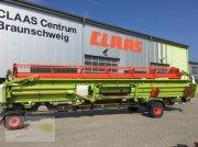 CLAAS V930 Heder
