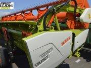 Schneidwerk tip CLAAS V930, Gebrauchtmaschine in Afumati