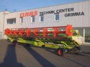 Schneidwerk tip CLAAS Vario 1200, Gebrauchtmaschine in Grimma