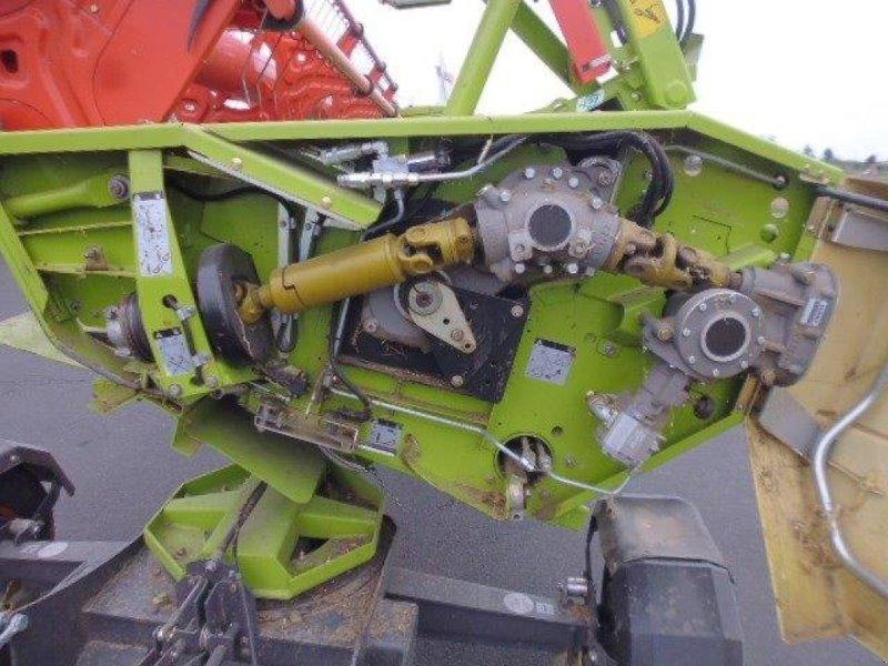 Schneidwerk des Typs CLAAS Vario 1200, Gebrauchtmaschine in Grimma (Bild 17)