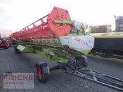 Schneidwerk tip CLAAS VARIO 1200, Gebrauchtmaschine in Bockel - Gyhum