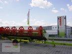Schneidwerk des Typs CLAAS Vario 660 mit Transportwagen in Töging am Inn