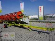 CLAAS Vario 660 Schneidwerk