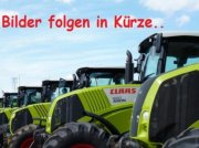 CLAAS Vario 660 žací mechanizmus
