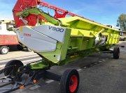 Schneidwerk a típus CLAAS Vario 900 V900 für Lexion und Tucano, Gebrauchtmaschine ekkor: Schutterzell