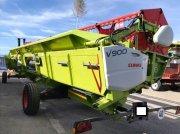 Schneidwerk typu CLAAS Vario 900 V900 für Lexion und Tucano, Gebrauchtmaschine w Schutterzell