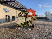 Schneidwerk tip CLAAS Vario 930 9,3 m - neuwertig -, Gebrauchtmaschine in Schutterzell