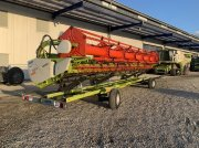 Schneidwerk a típus CLAAS Vario 930 9,3 m, Gebrauchtmaschine ekkor: Schutterzell