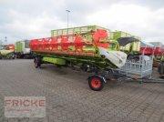 Schneidwerk typu CLAAS VARIO 930, Gebrauchtmaschine w Bockel - Gyhum