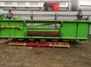 Schneidwerk типа Deutz Schneidwerk 4,2 m, Gebrauchtmaschine в Schutterzell