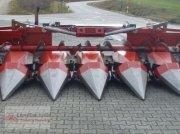 Schneidwerk typu Dominoni SL 966, Gebrauchtmaschine w Marl