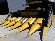 Schneidwerk des Typs Fantini 6 RANGS, Gebrauchtmaschine in SAVIGNEUX