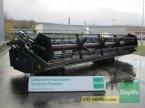 Schneidwerk des Typs Fendt Schneidwerk Power Flow 6,80m in Bamberg