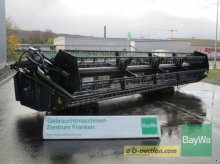 Fendt Schneidwerk Power Flow 6,80m bloc cuțite