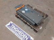 Schneidwerk tip Fendt Skærebords klodser 28274048, Gebrauchtmaschine in Hemmet