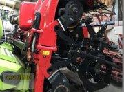 Geringhoff HV 660 Klappschneidwerk für CLAAS 500 er Serie Schneidwerk