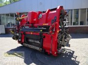 Schneidwerk des Typs Geringhoff HV 660 zum CLAAS 500 er Serie, Gebrauchtmaschine in Greven