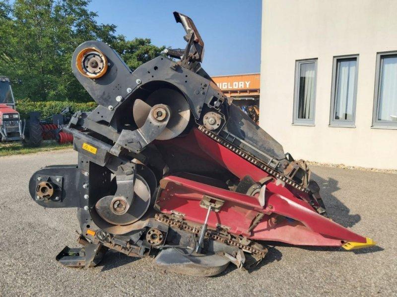 Schneidwerk tip Geringhoff Mais Star - MS - SC, Gebrauchtmaschine in Harmannsdorf-Rückersdorf (Poză 1)