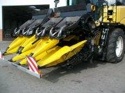 Geringhoff MS Horizon 800 FB Maispflücker BJ 2013 Cutting unit