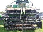 Schneidwerk typu Geringhoff REPLIABLE 6M60 v SAVIGNEUX