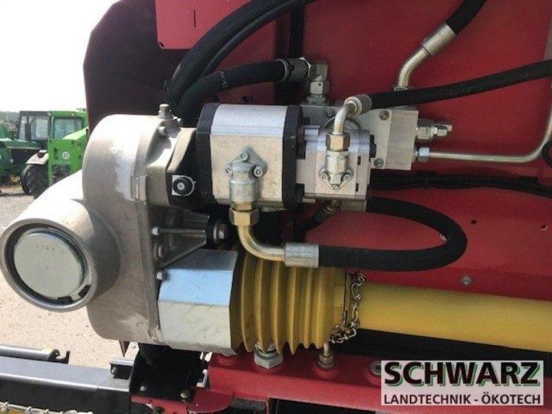 Schneidwerk des Typs Geringhoff VarioStar 910, Gebrauchtmaschine in Aspach (Bild 5)