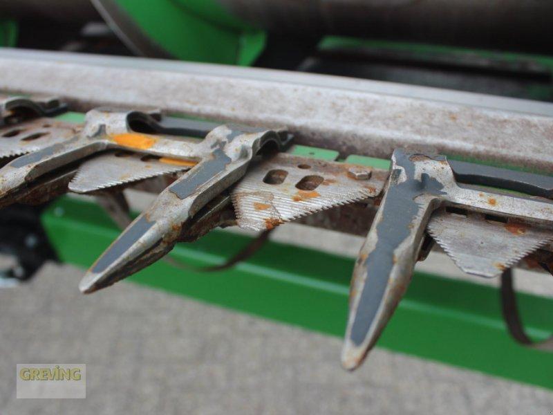 Schneidwerk typu John Deere 622 R Schneidwerk, Gebrauchtmaschine v Ahaus (Obrázok 10)
