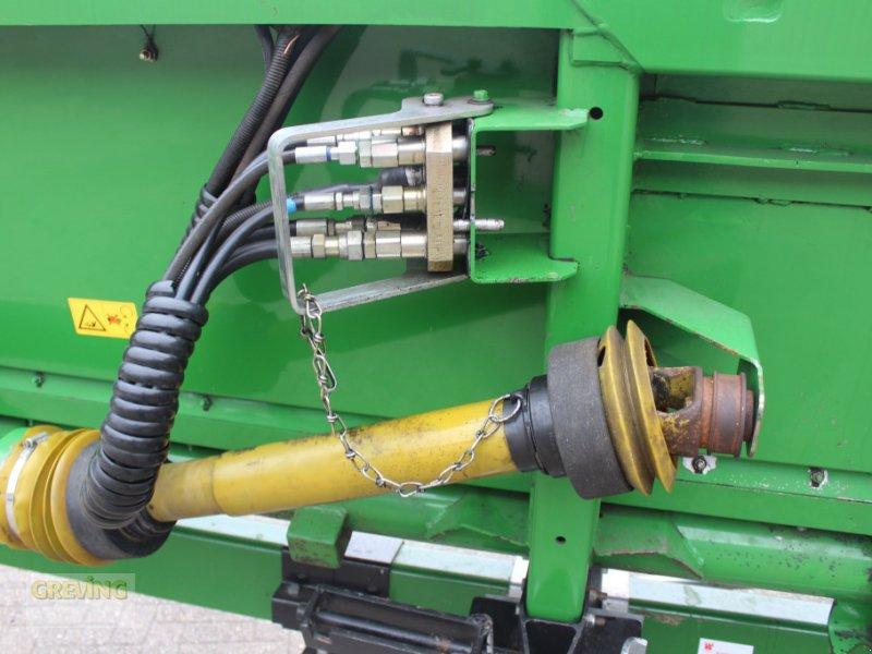 Schneidwerk typu John Deere 622 R Schneidwerk, Gebrauchtmaschine v Ahaus (Obrázok 11)