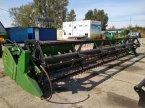Schneidwerk des Typs John Deere 625 HydroFlex v Іванків