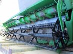 Schneidwerk des Typs John Deere 630 Hydro Flex v Тернопіль