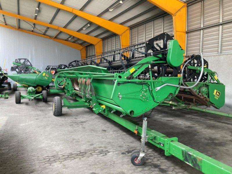 Schneidwerk типа John Deere 630R, Gebrauchtmaschine в Trige (Фотография 1)