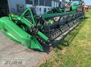 John Deere 630X Cutting unit