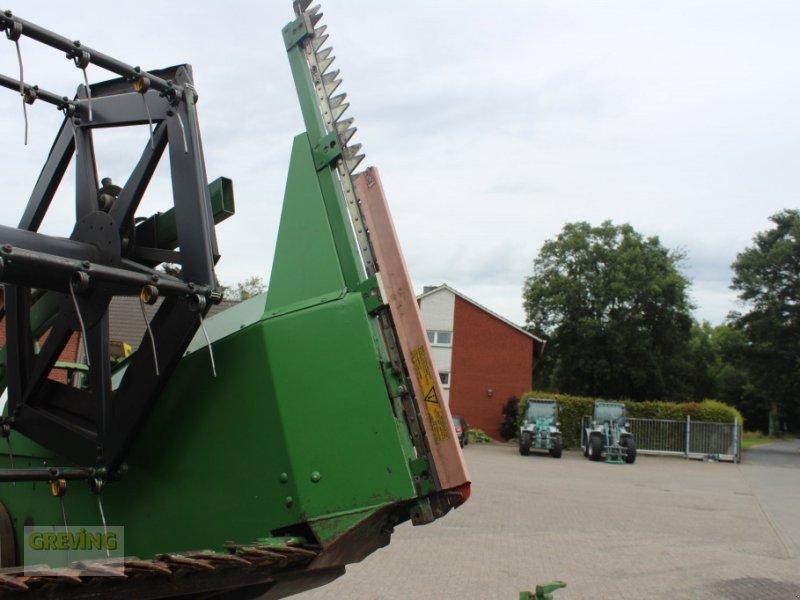 Schneidwerk a típus John Deere 820, Gebrauchtmaschine ekkor: Ahaus (Kép 5)
