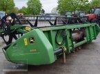 Schneidwerk des Typs John Deere JD 618 R in Bremen