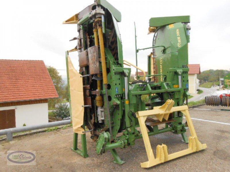 Schneidwerk des Typs Krone Easy Collect 6000 FP, Gebrauchtmaschine in Münzkirchen (Bild 5)