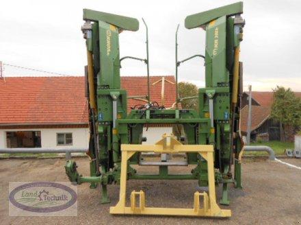 Schneidwerk des Typs Krone Easy Collect 6000 FP, Gebrauchtmaschine in Münzkirchen (Bild 6)