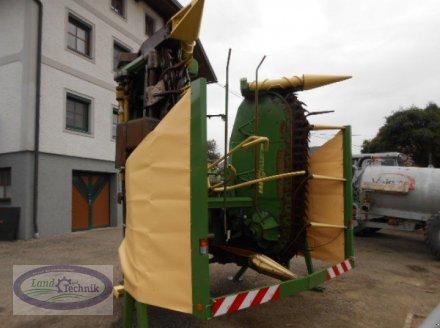 Schneidwerk des Typs Krone Easy Collect 6000 FP, Gebrauchtmaschine in Münzkirchen (Bild 1)