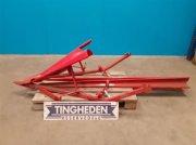 Schneidwerk des Typs Laverda Stråskiller sæt, Gebrauchtmaschine in Hemmet