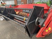 "Massey Ferguson 14"" Powerflow bloc cuțite"