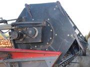 Schneidwerk typu Massey Ferguson 7280, Gebrauchtmaschine w Viborg