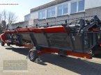 Schneidwerk des Typs Massey Ferguson MF 30 in Bremen