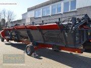 Schneidwerk a típus Massey Ferguson MF 30, Gebrauchtmaschine ekkor: Bremen