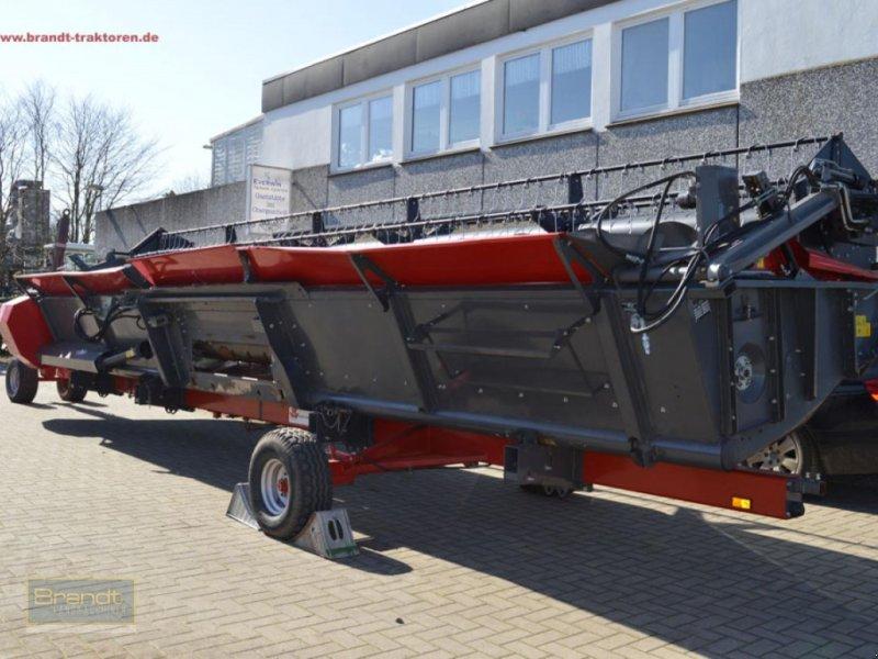 Schneidwerk des Typs Massey Ferguson MF 30, Gebrauchtmaschine in Bremen (Bild 1)
