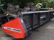 Schneidwerk typu Massey Ferguson Schneidwerk, Gebrauchtmaschine v Bremen