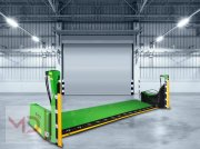 Schneidwerk tip MD Landmaschinen KW **Rapstische ** 3,9m-6,5m -//6,6m-12,0m NEU, Neumaschine in Zeven