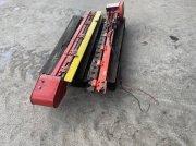 Schneidwerk typu Mörtl elektrische Seitenmesser 1,4 m lang, Gebrauchtmaschine w Schutterzell