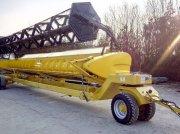 Schneidwerk typu New Holland 10,70m VARIFEED, Gebrauchtmaschine w Baillonville