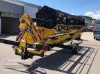 Schneidwerk des Typs New Holland 20V 6,10m in Lichtenau Stadtgebiet